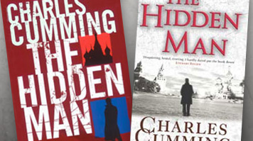 Typhoon and The Hidden Man sold to Poland